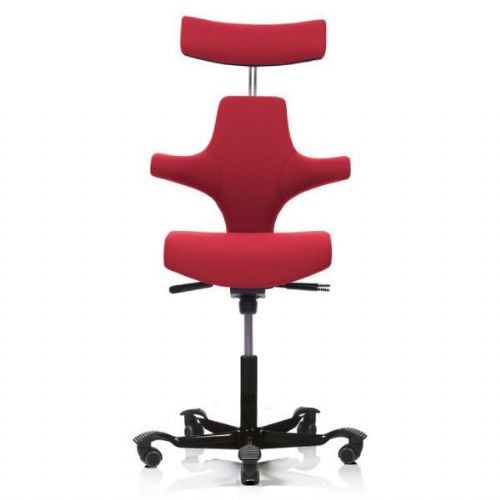 HAG Capisco 8127 Office Chair